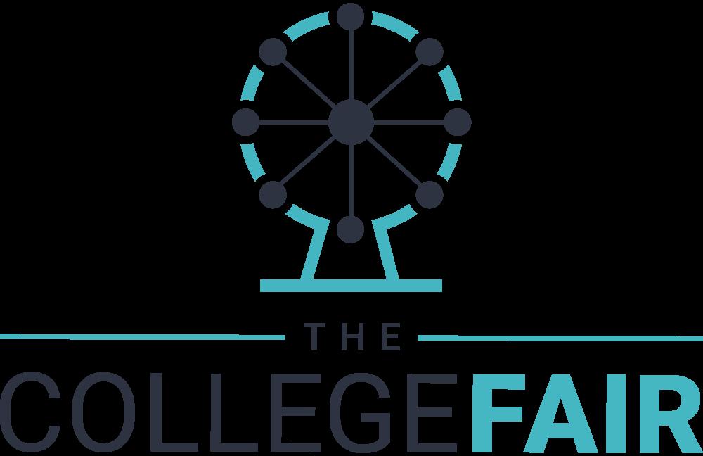 The College Fair