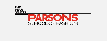Summer Program Parsons Online Summer Intensive Studies: Pre-College
