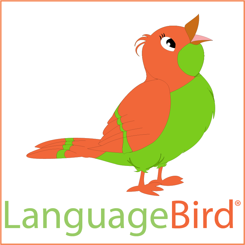 Summer Program LanguageBird® - Accredited World Language Courses