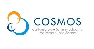COSMOS at UC Irvine