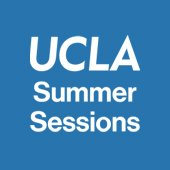 UCLA Summer Sessions: Acting & Performance Summer Institute