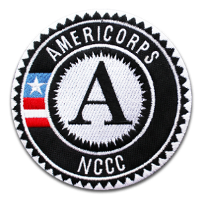 AmeriCorps NCCC – Traditional Corps