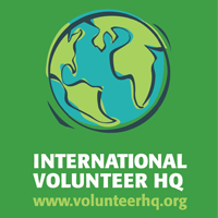 International Volunteer HQ (IVHQ)