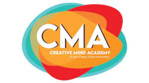 SDSU Creative Mind Academy: Storytelling