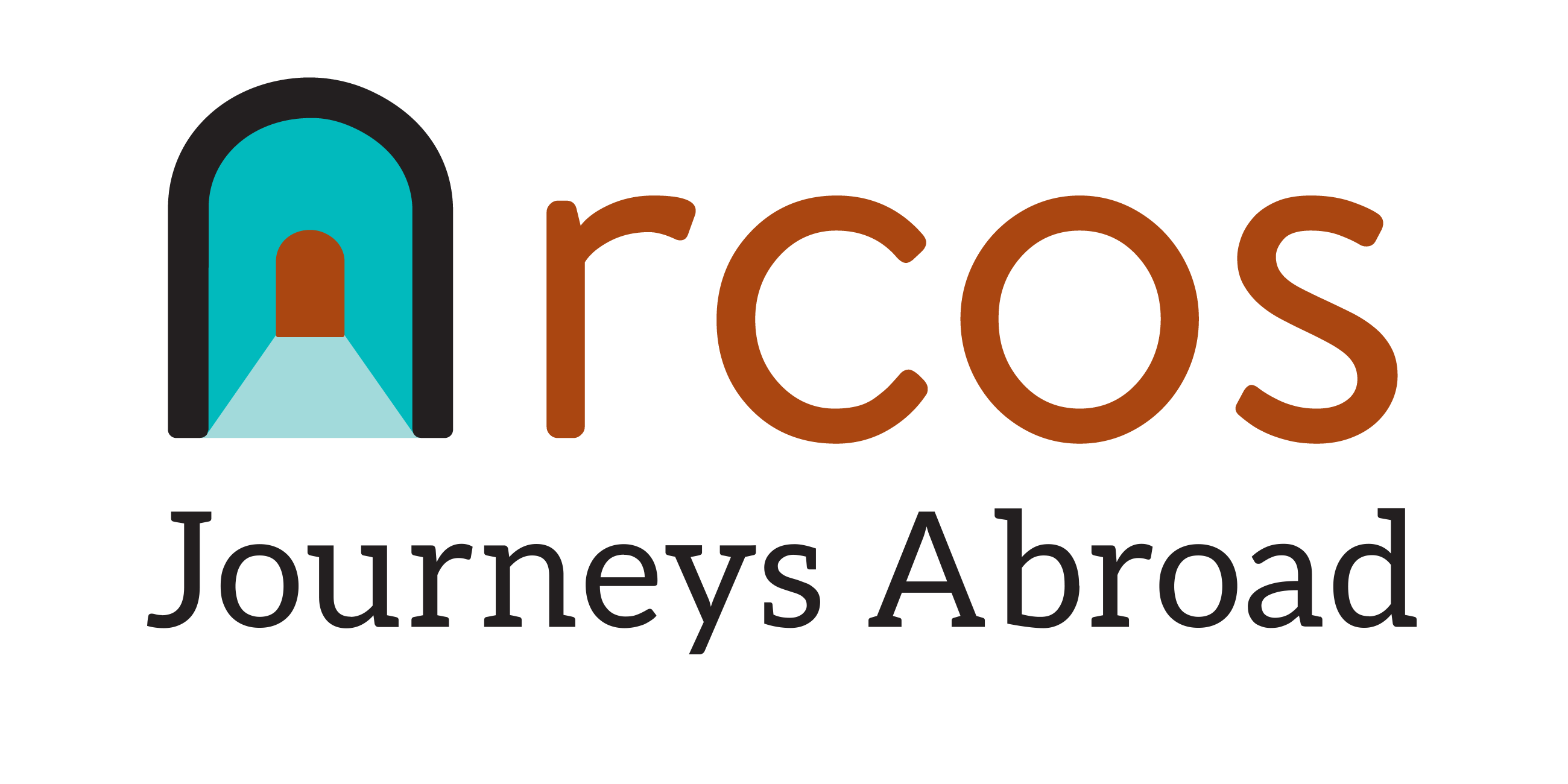 Arcos Journeys: Spanish Language & Mexican Culture