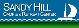 Sandy Hill Camp