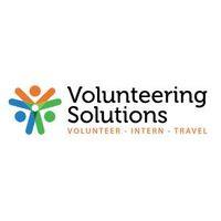 Volunteering Solutions: Sea Turtle Conservation Volunteering in Sri Lanka