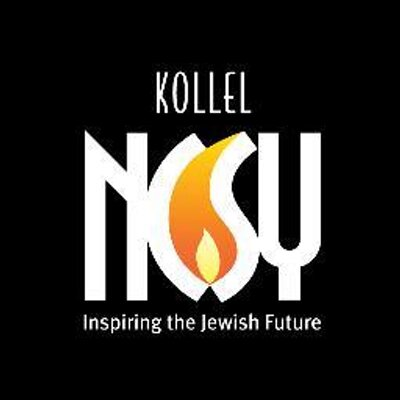 National Conference of Synagogue Youth: Kollel