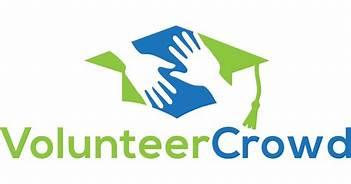 VolunteerCrowd: College & Career Advantage Program
