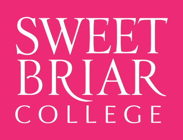 Sweet Briar: College Center for Creativity, Design and the Arts