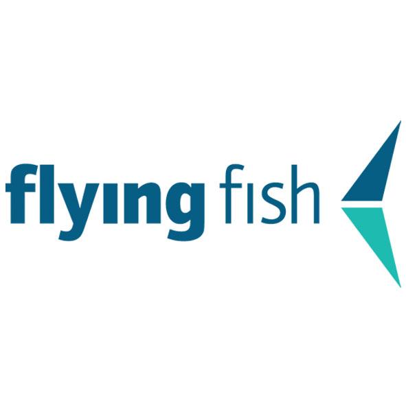 Flying Fish Gap Year Programs