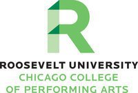Roosevelt University: Chicago College of Performing Arts