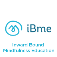 Summer Program iBme: Mindfulness Online Retreats and Courses