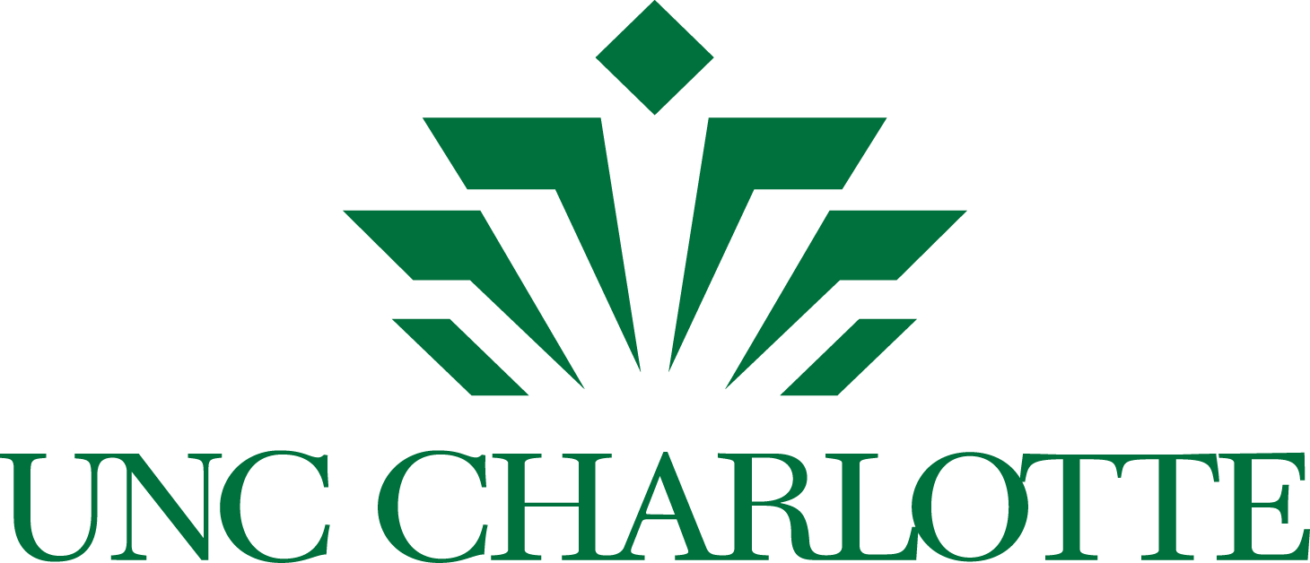 University of North Carolina – Charlotte
