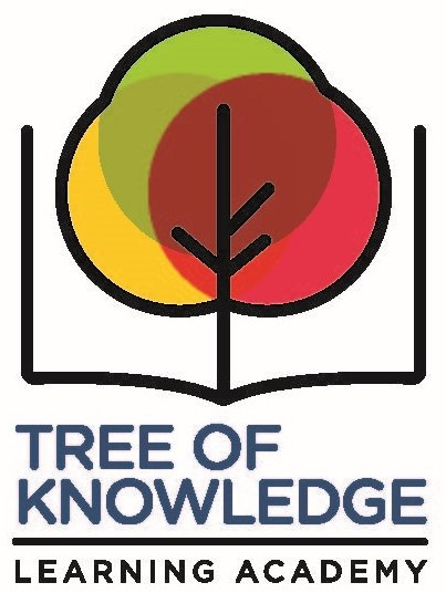 Tree of Knowledge Learning Academy