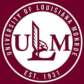 University of Louisiana – Monroe