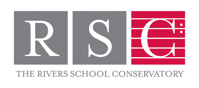 Summer Programs at The Rivers School Conservatory | Classical, Jazz, and Contemporary Music