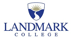 Summer Program Landmark College: High School Summer Program