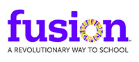 Fusion Academy – Huntington Beach