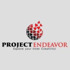 Project Endeavor Fashion, Los Angeles