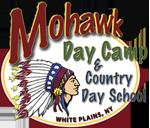 Mohawk Day Camp: Leadership Training Program