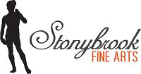 Stonybrook: Teen Welding and Jewelry Intensives