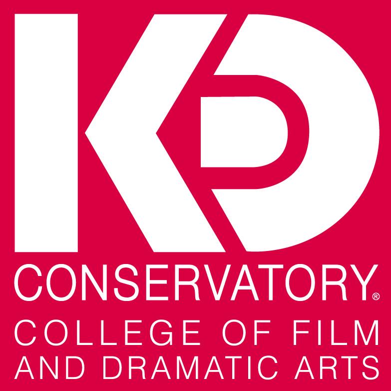 KD Studio: Motion Picture Production