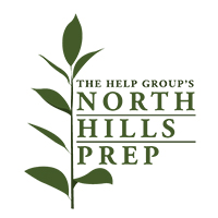 The Help Group: North Hills Prep