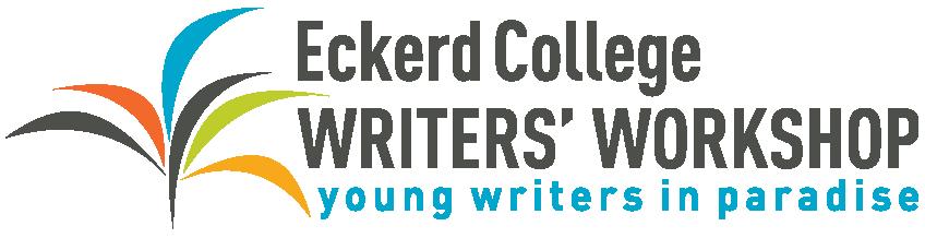 Eckerd College: Pre-College Writers Workshop