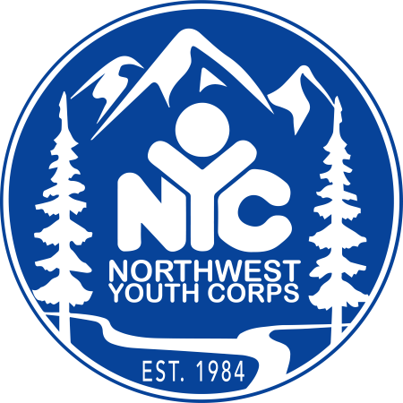 Gap Year Program Northwest Youth Corps: Young Adult Program