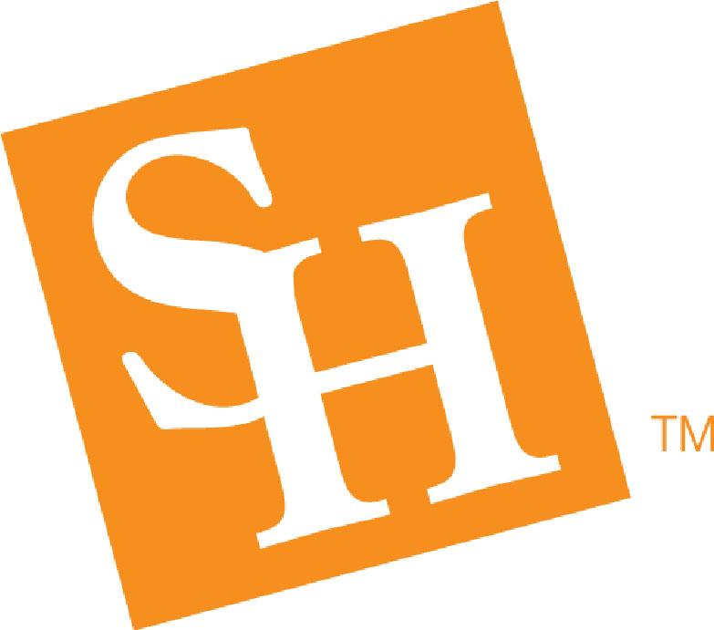 Sam Houston State University – Department of Mathematics & Statistics