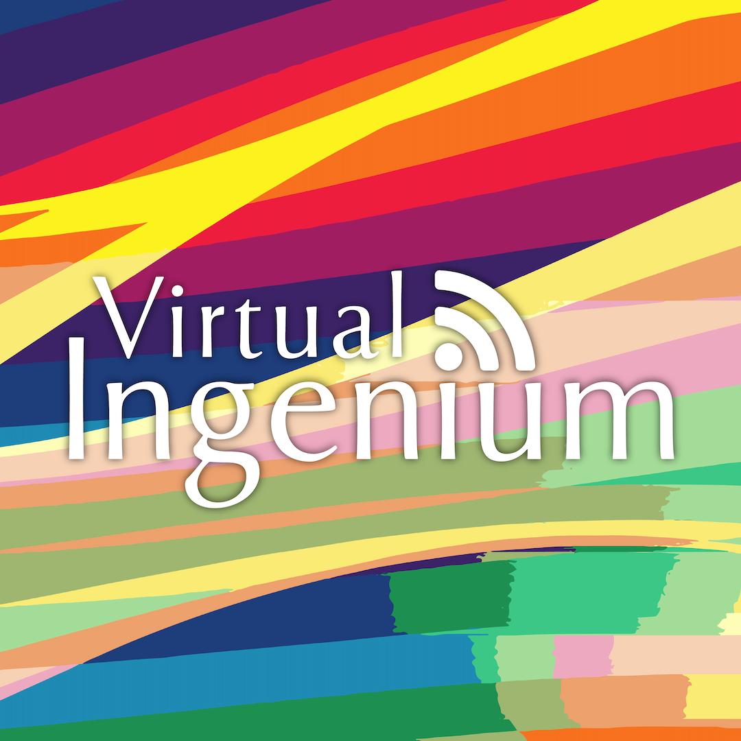 The Ingenium Acaemy: Virtual Ingenium | Online Music Summer School