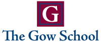 The Gow School