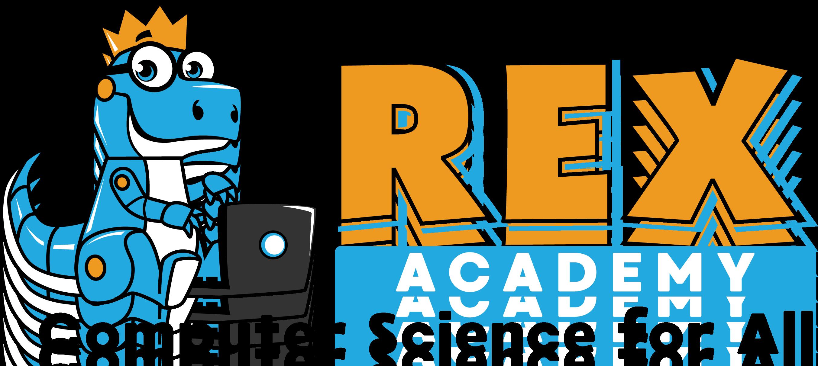 Rex Academy Online Summer STEM Camps