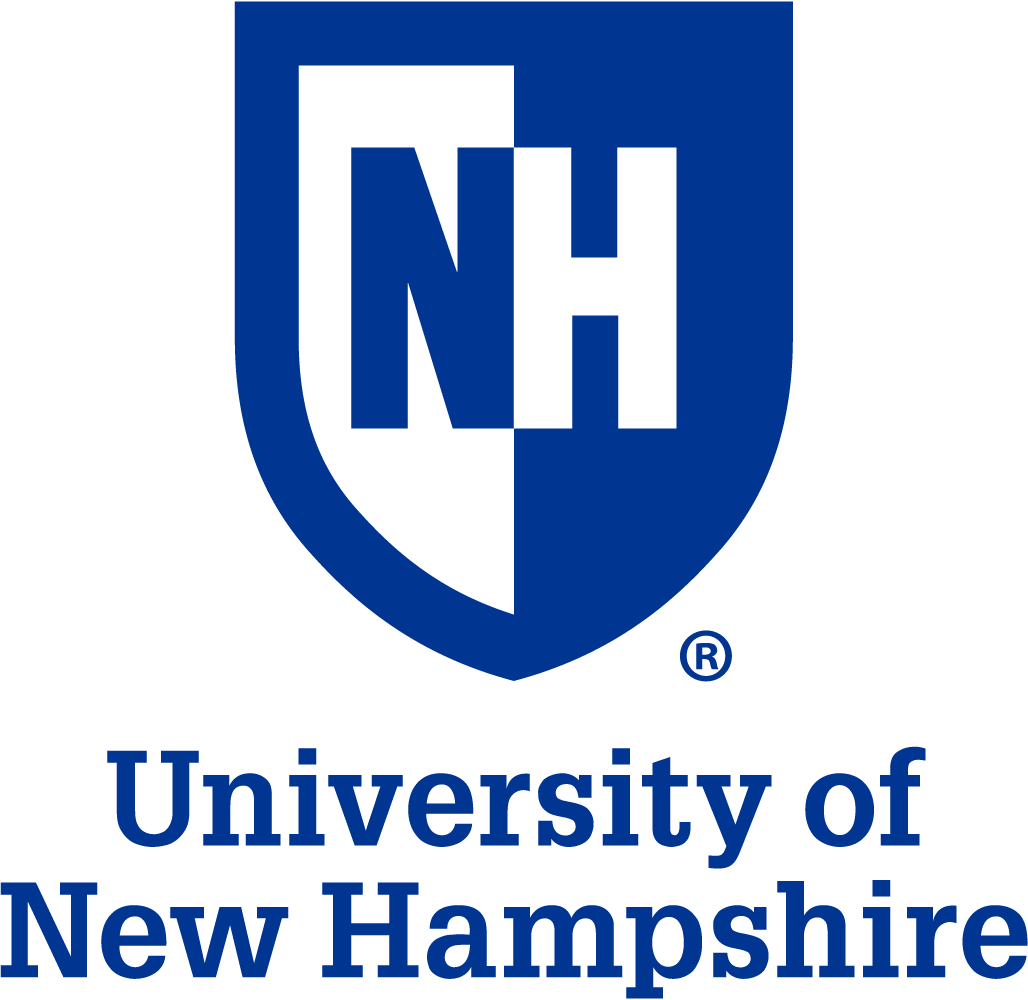 UNH Department of Theatre and Dance