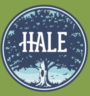 Hale Day Camp