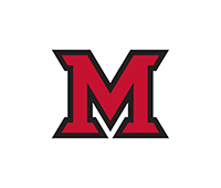 College Miami University: Department of Emerging Technology in Business and Design