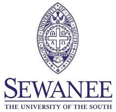 Sewanee – University of the South