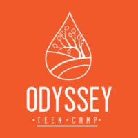 Odyssey Teen Camp