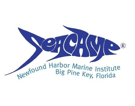 Seacamp Association Inc: Summer Program
