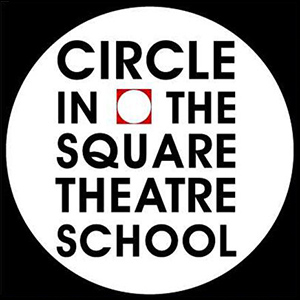 Circle in the Square Theatre School – Summer Workshops