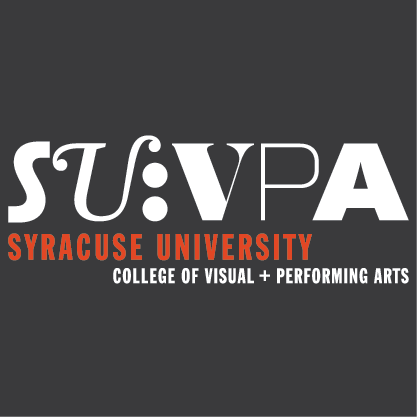 College Syracuse University: College of Visual & Performing Arts