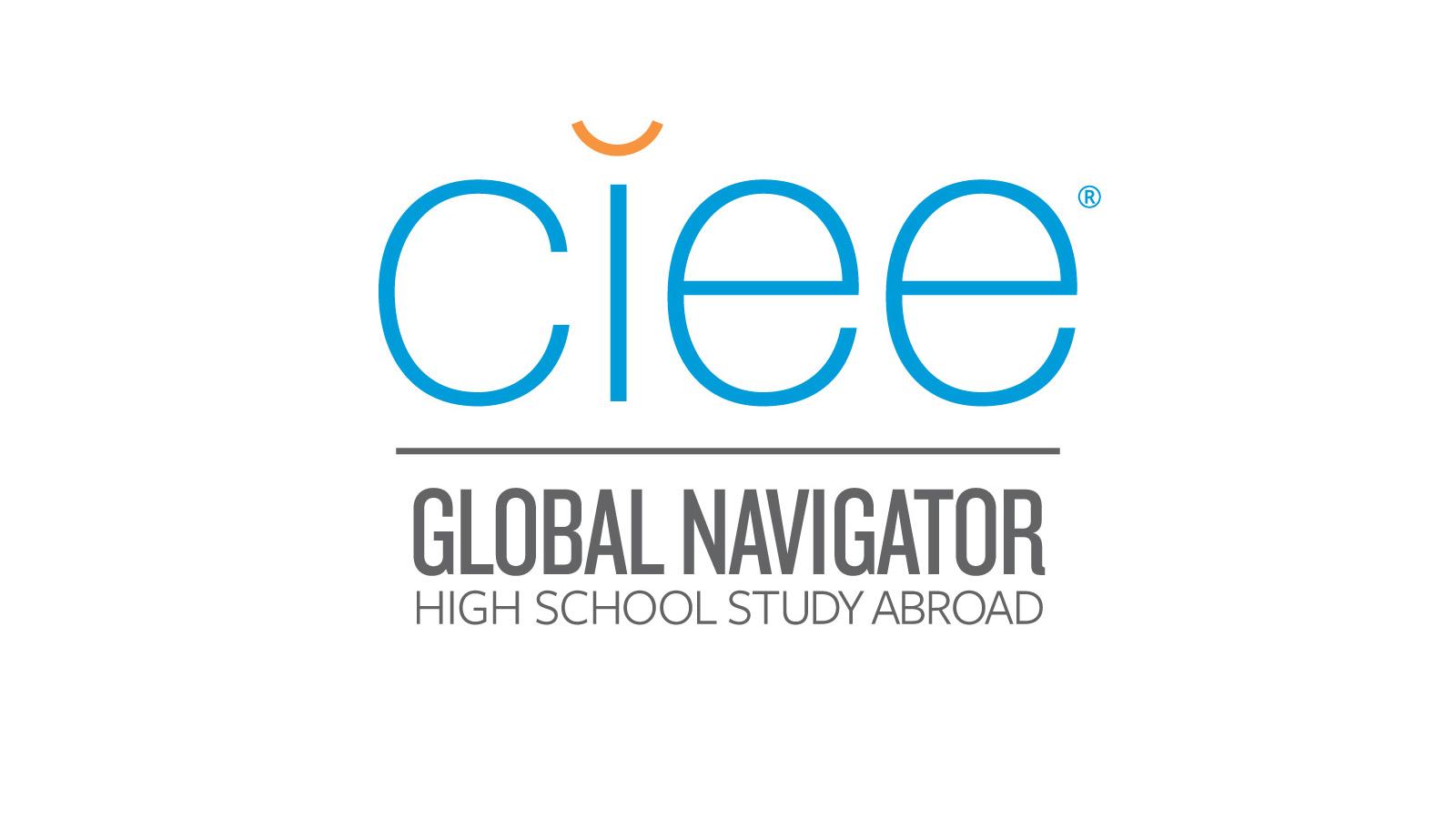 CIEE: High School Semester/Year Abroad