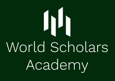 Summer Program World Scholars Academy Online | Elite Summer Courses