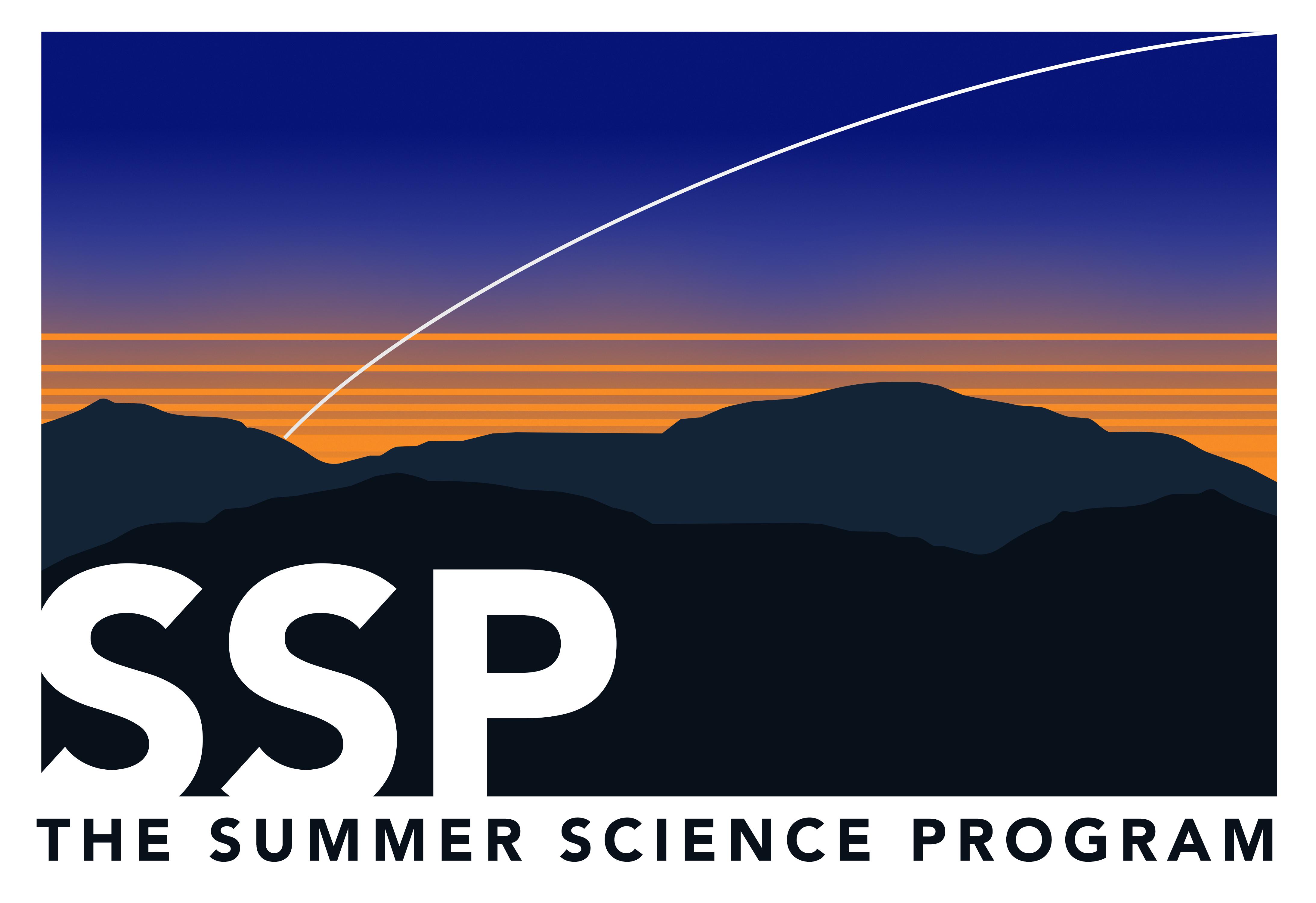 The Summer Science Program in Biochemistry at Indiana Univ