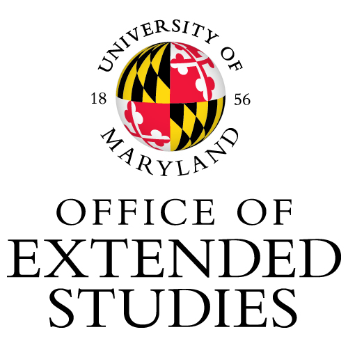 Summer Program University of Maryland: Terp Young Scholars (TYS)
