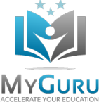 MyGuru Tutoring & Test Prep