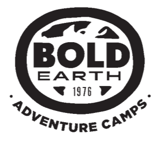 Bold Earth Adventure Camps: Grand Canyon Bold