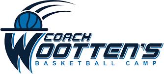 Coach Wootten's Basketball Camp: Girl's Overnight Camp