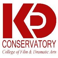 KD Studio: Musical Theatre